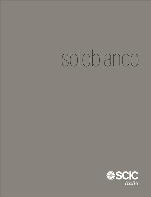Cataloghi - SCIC Italia