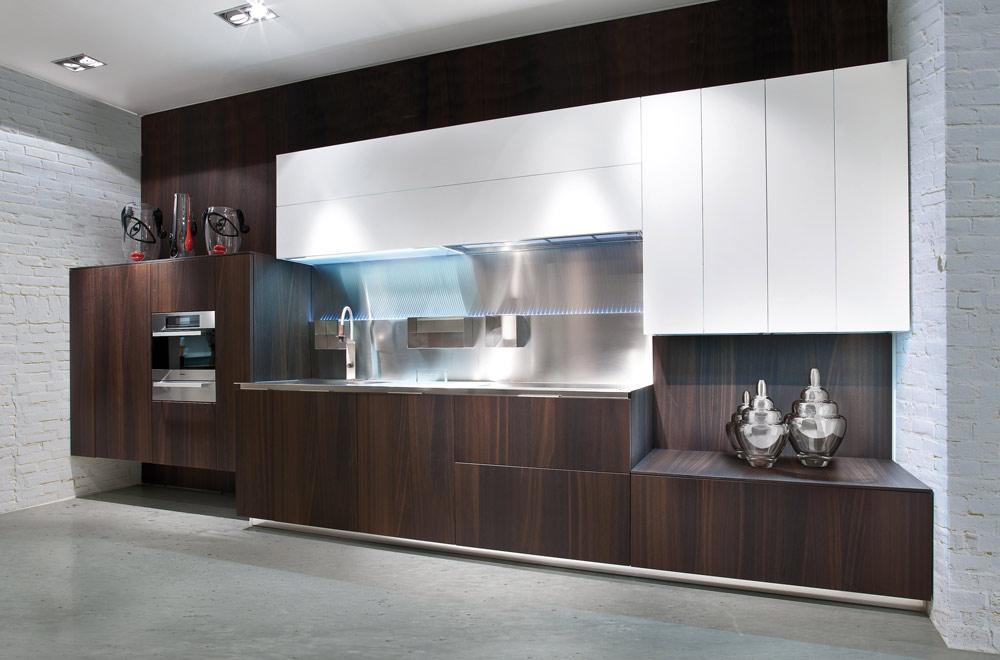 Monforte scic - Cucine design lusso ...