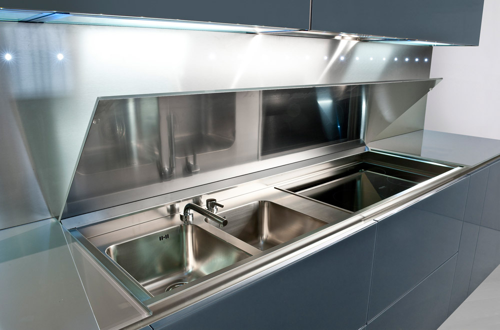 Cucine-in-vetro-a-scomparsa - Scic