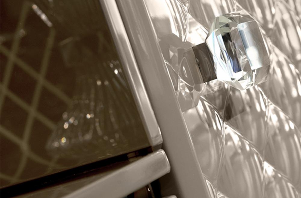 Cucine scic diamond prezzi confortevole soggiorno nella casa - Cucine scic prezzi ...