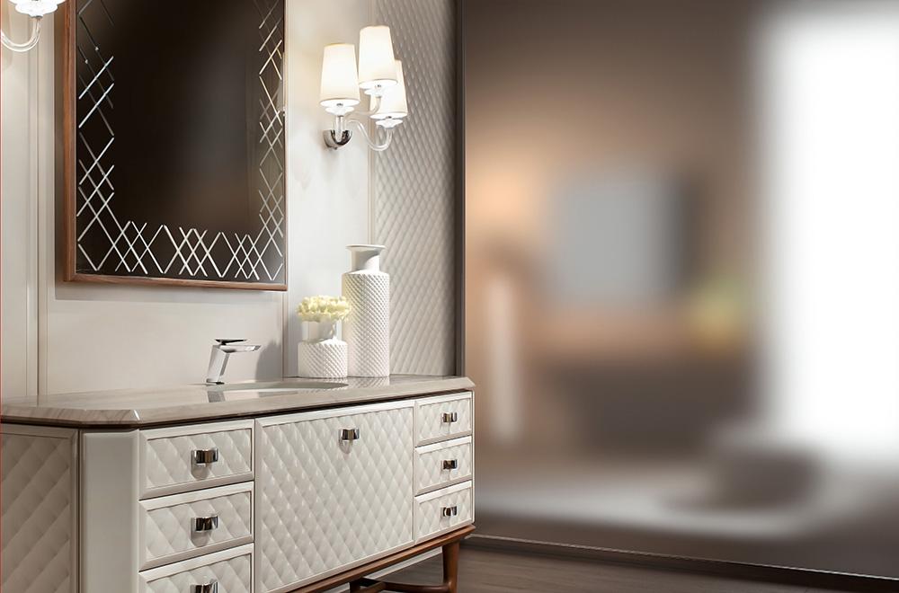 arredamento-design-bagno
