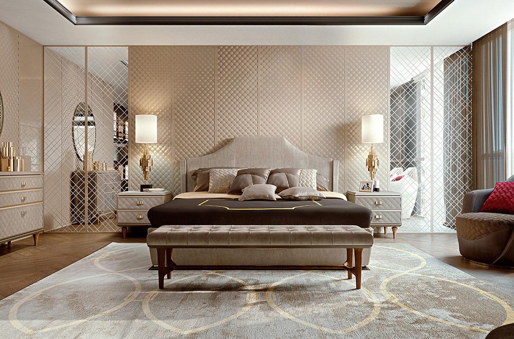 arredamento-design-open-space