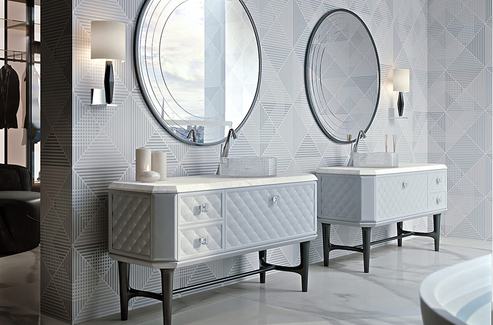 mobile-vanity-bagno