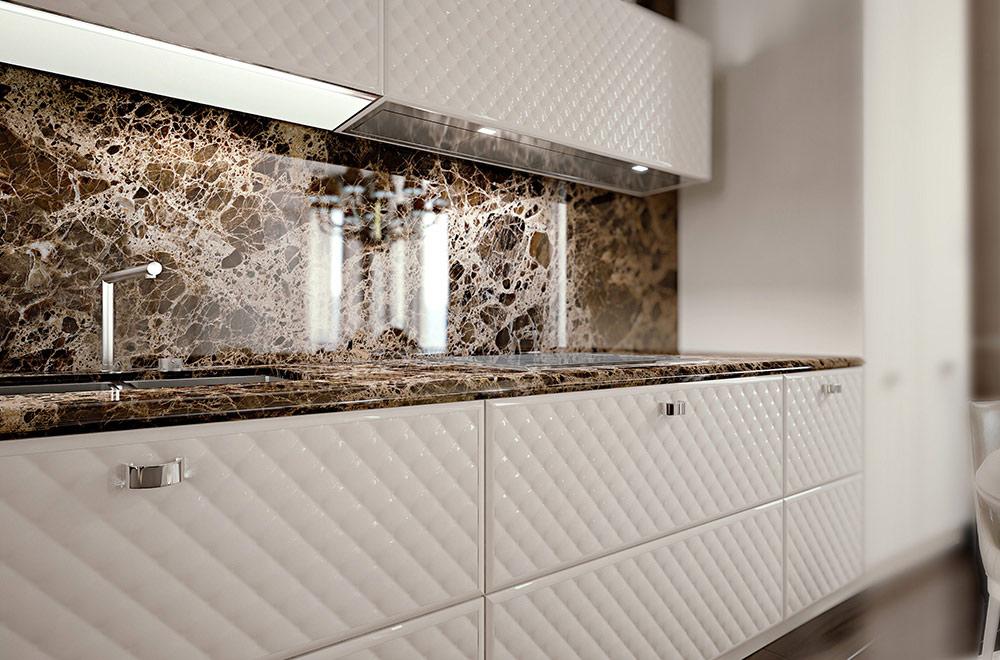 progetto-arredamento-moderno-cucina - Scic