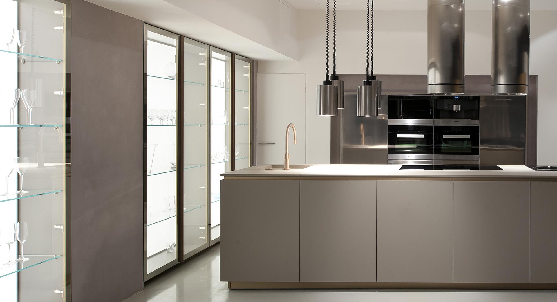 Mondo Convenienza Cucine Pronta Consegna - Design Per La Casa - W ...