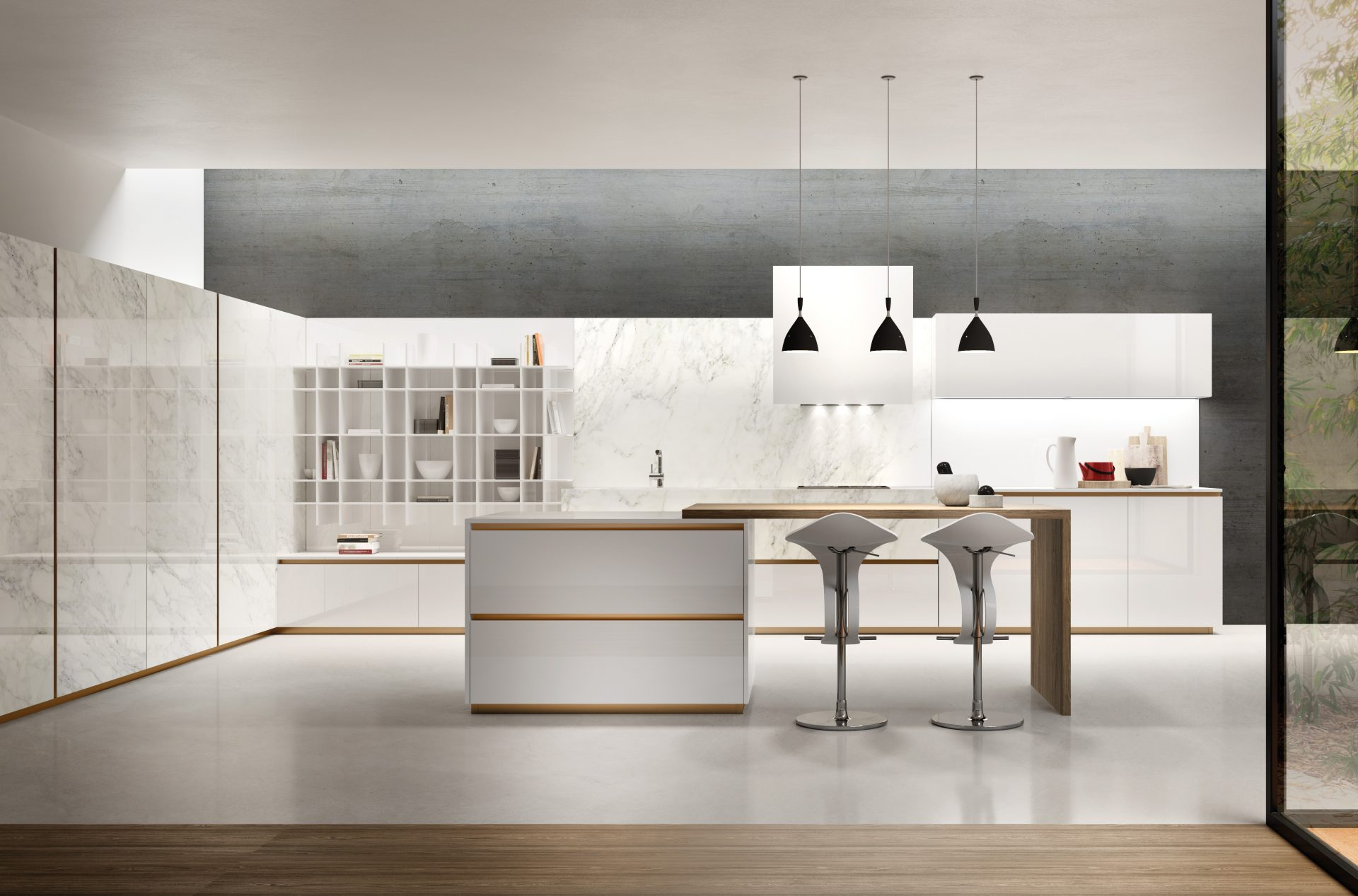 Awesome Cucine Scic Opinioni Gallery - Lepicentre.info ...