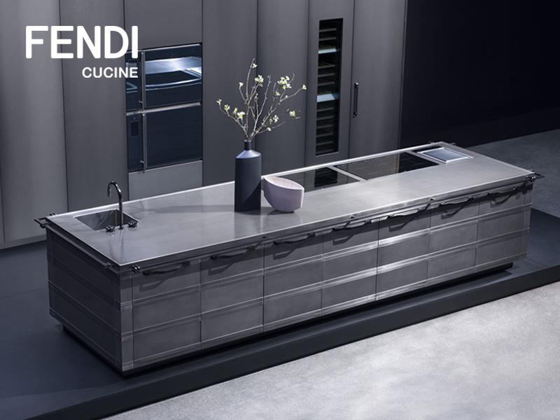Cucine Scic Moderne.Home Scic Italia