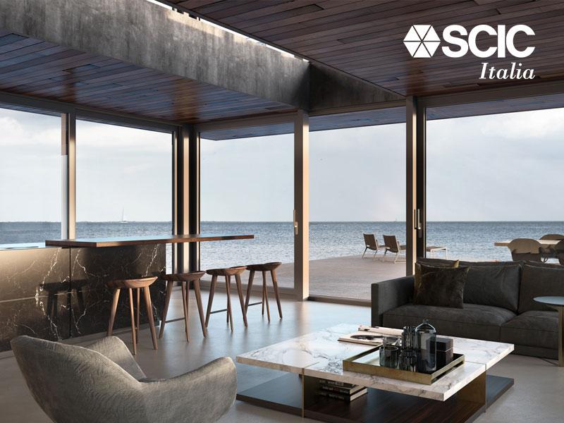 Home - SCIC Italia
