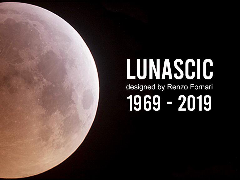 lunascic-uomo-luna-1969