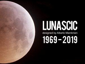 lunascic-atterraggio-luna-1969