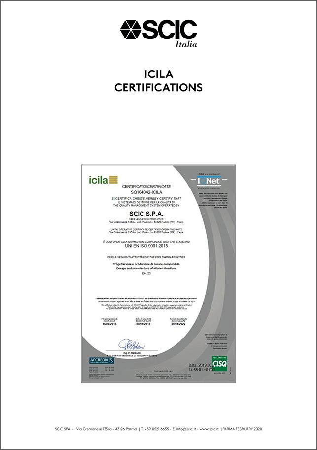 certificato-ICILA-scic-2020